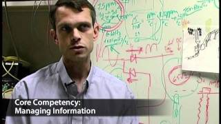 Download What can I do with a degree in Electrical Engineering? Video
