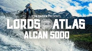Download Lords of Atlas - Alcan 5000 Video