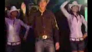 Download De Dikdakkers - Cowboys en Indianen Video