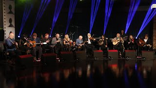 Download The Parting Glass | The Late Late Show | RTÉ One Video