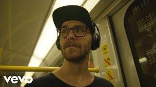 Download Mark Forster - Wir sind groß Video
