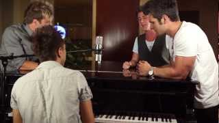 Download Give Your Heart a Break - Demi Lovato | Anthem Lights Acoustic Cover Video