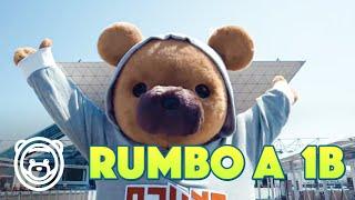 Download Ozuna - Síguelo Bailando (Video Oficial) Video