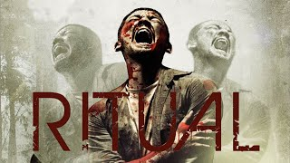Download Ritual (Full Movie) Thriller, Horror Video