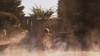 Download Breakbound Part 1: Don't Look Back - Trailer Video