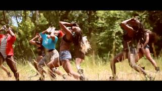 Download BEYONCE - ″RUN THE WORLD″ (GIRLS) Directed By Theshay West Video