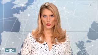 Download Etats-Unis : des français clandestins [Reportage M6] Video