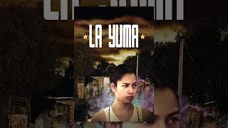 Download La Yuma Video