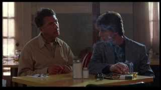 Download Rain Man (clip4) - Telephone Book and Toothpick Video