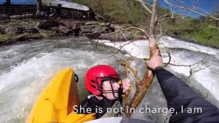 Download Cheoah rescue Video