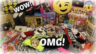 Download What I Got For Christmas 2015 | PiinkSparkles Video