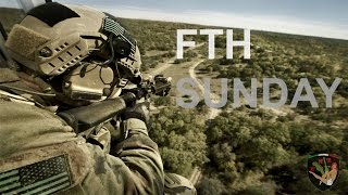 Download FTH Training Action Game | GoPro | MK18VFC | R'n'R S.A.T. Video
