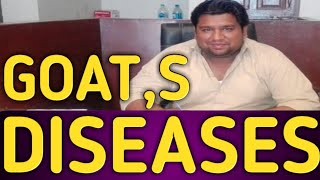 Download Goats Diseases and Solution Part 1 Video