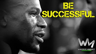 Download Be Successful ► Motivational Video Video