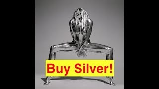 Download Your Silver Pacifier! (Bix Weir) Video