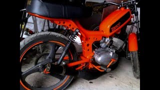 Download casal boss racing style Video