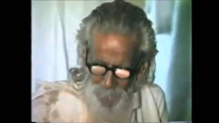 Download Sadguru Sri Sivan SAR - A Compendium of Rare Videos Video