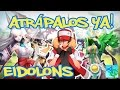 Download ¿Cómo Conseguir un Eidolon? | Aura Kingdom ES Video