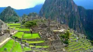 Download EL MEJOR VIDEO DE MACHU PICCHU- HQ Video