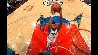 Download The Best Putback Dunks: 2017 NBA Season Video