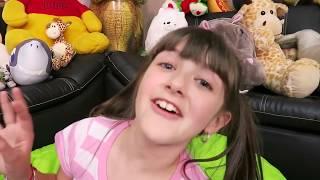 Download LUCCAS VIROU BABÁ POR 1 DIA DA GIOVANNA - Kids Pretend Play With Nanny Video