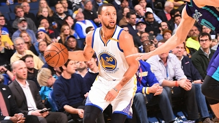 Download Stephen Curry ON FIRE with 11 3-Pointers!!!   02.01.2017 Video