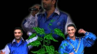 Download Romane Gila - ( Jupka ) Hopa Hopa,,,,, Video