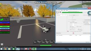 Download Roblox: Money Hack [Cheat engine 6.4] 2014 Video