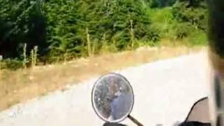 Download stournareika pertoyli transalp Video