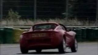 Download S1 Lotus Elise Top Gear review Video