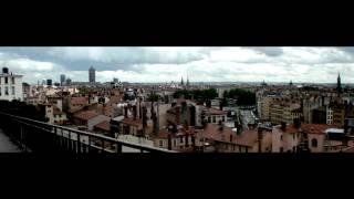Download Mandorla - Trailer Video