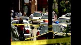 Download West End Shooting - Louisville, KY Video