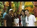 Download [30 DAYS IN DUBAI Documentary] PASYAL SA JUICE WORLD (Day 21) Video