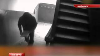 Download Гражданин Молдовы попал в десятку самых опасных преступников Video