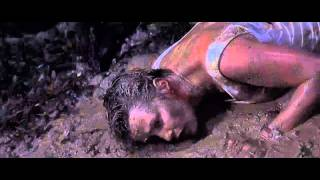 Download Cape fear - ending scene [HD] Video