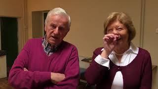 Download Ballinasoe Credit Union 50th Anniversary Documentary Video