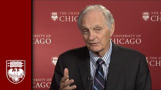 Download Communicating Science With Alan Alda Video