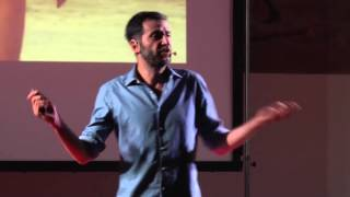 Download Dystonia. Rewiring the brain through movement and dance | Federico Bitti | TEDxNapoli Video