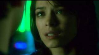 Download Smallville - Lana & Clark S8x14 Video