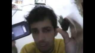 Download ALARME VIA CELULAR (CASEIRO) Video