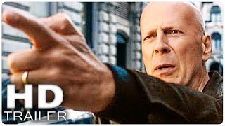 Download DEATH WISH Trailer (2017) Video