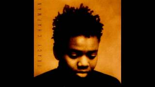 Download Tracy Chapman - Fast car Video