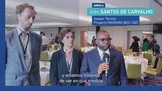 Download 1a edición del MSPforum - Bruselas, Bélgica Video