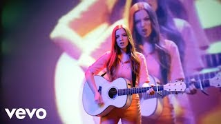 Download Jade Bird - Uh Huh Video