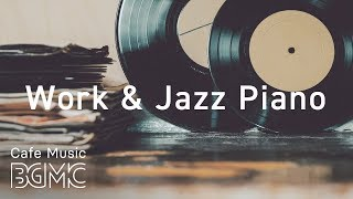 Download Relaxing Jazz Piano Radio - Slow Jazz Music - 24/7 Live Stream - Music For Work & Study Video