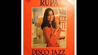 Download Rupa - Aaj Shanibar (1982) Video