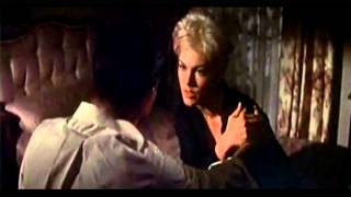 Download Strangers When We Meet - classic romance movie trailer Video