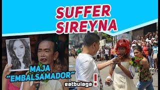 Download Suffer Sireyna | April 25, 2018 Video