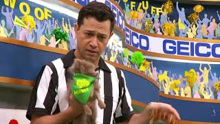 Download Puppy Bowl XIV Video
