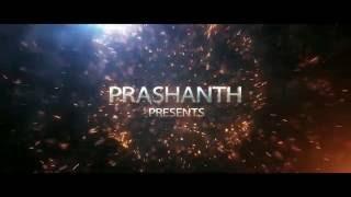 Download pandiruppu thirowpathi amman kovil 2016 Video